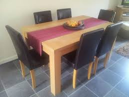 round table galt ca new home design on fascinating table and 6 chairs 61840489 for round