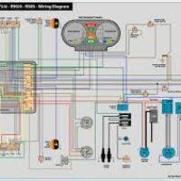 wds wiring diagram system ver 70 repair manuals wiring bmw mini wds wiring diagram system 70 wiring diagram blog wds wiring diagram system ver 70 repair manuals wiring