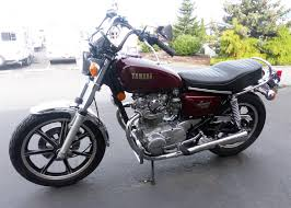 pre owned used atvs motorcycles for sale in burlington wa