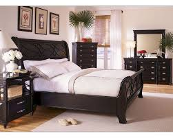 types of bedroom furniture. Full Bedroom Furniture Sets Design Ideas And Decor Types Of Bedroom Furniture