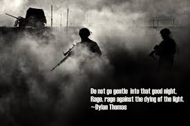Best Military Quotes Military Leadership Quotes Wallpapers on Military Quotes Gorgeous 43