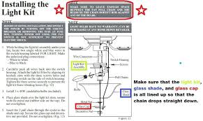 hampton bay pull chain switch amazing hampton bay ceiling fans wiring diagram bay ceiling fan pull