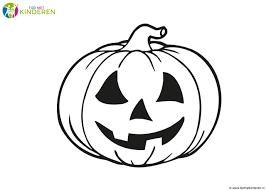 25 Idee Halloween Knutselen Volwassenen Kleurplaat Mandala