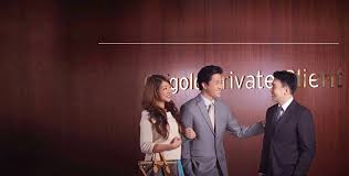citigold relationship manager international private banking citigold private client citibank ipb