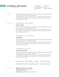 Ideas Of Can You Post Resume On Linkedin Resume Cv Cover Letter