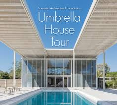 architectural house. Tour The Renowned Umbrella House, Described By Architectural Digest As \u201cOne  Of Five Most Remarkable Houses Mid-twentieth Century\u201d. Architectural House