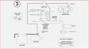 farmall super c wiring diagram wiring diagram \u2022 12 Volt Alternator Wiring Diagram at Farmall M 6 Volt Wiring Diagram