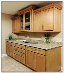 oak shaker kitchen cabinet doors suppliers