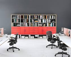 Our Work: Office Interior Design Projects | Benhar Office Interiors