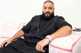Rap Quotes About Life Adorable DJ Khaled's 48 Best Quotes Billboard