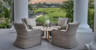 Kingsley Bate Casual Furniture World