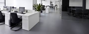 office flooring options. A Range Of Flooring Options: Office Options