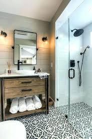 old farmhouse bathroom ideas pictures modern images shower tile