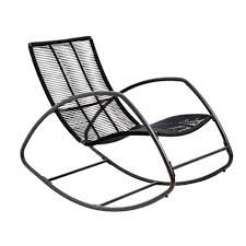 outdoor furniture rocking chairs. Full Size Of Patio Chairs:best Metal Outdoor Rocking Chairs Swing Small Furniture