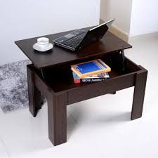 Computer Coffee Table New Computer Coffee Table 2017 Home Design Wonderfull Contemporary