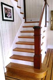 vinyl stair nose vinyl step treads flooring laminate stair tread exterior marvelous design with plank allure