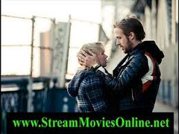 watch the company men movie in high definition video dailymotion watch the company men movie part 3