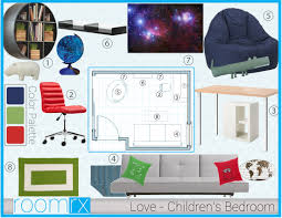 Small Picture Room Design App Free Awesome Kitchen Layout App Kitchen Design