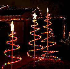 Awesome Christmas Light Ideas Outdoor Holiday Decorating Ideas Lights Home Romantic