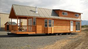 tiny house trailers. plain ideas small homes on trailers amazing gromer park model tiny house