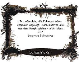 Zitate Und Sprüche Kaputte Freundschaft Sprechen Sie Deutsch