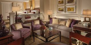 Las Vegas Hotels Suites 2 Bedroom 2 Room Suites Las Vegas