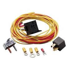 painless performance universal fuel pump relay kits 50102 painless performance 50102 painless performance universal fuel pump relay kits