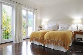 2 bed bedroom design design ideas 2016
