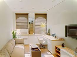Living Room Small Spaces Decorating Small Space Living Breakingdesignnet