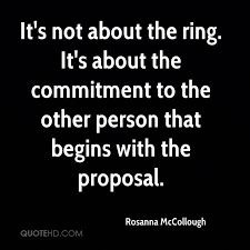 Proposal Quotes Custom Proposal Quotes Page 48 QuoteHD