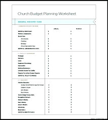 Budget Forms For Home Budget Template For Young Adults Home Budget Forms For Young Adults