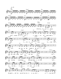 Revelation Song Chord Chart Shattered Things All Things New Chords Lyrics Cfn
