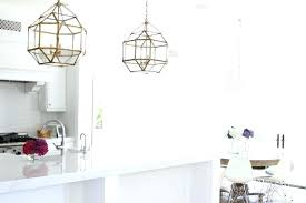 full size of oly studio muriel cloud chandelier bird drum best images on apartment therapy bed