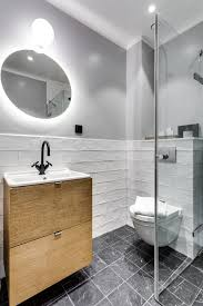 paint over bathroom tile. How To Paint Over Ceramic Tile In A Bathroom Architecture Art Designs