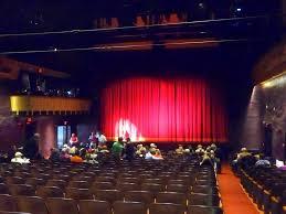 Photos For Bucks County Playhouse Yelp