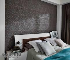 Beautiful Tapete Für Schlafzimmer Images Moderne Vintage