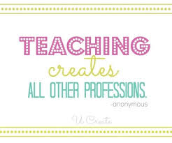Appreciation Quotes For Teachers Adorable Appreciation Quotes For Teachers Cool Our Favorite Teacher