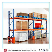 z racks for sale. Perfect Sale Selective Heavy Duty Storage Pallet Racking Racks For Sale Throughout Z For