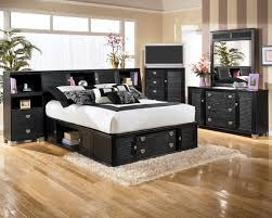 Unique bedroom furniture design Unique Bedroom Furniture for