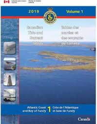 York Beach Tide Chart 2017 New Publications
