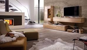 Badezimmer Italienischer Stil Luxus Schlafzimmer Möbel Sets Das