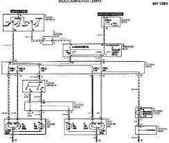 mercedes tail light diagram explore wiring diagram on the net • 1996 dodge dakota wiring diagram tail lights not working basic tail light wiring diagram trailer tail light diagram