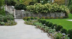Small Picture Walls CLC Landscape Design