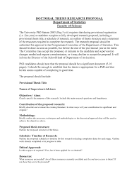 9 Research Action Plan Examples Pdf