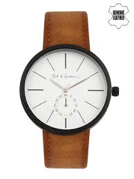 watches for men buy men s watches online in myntra