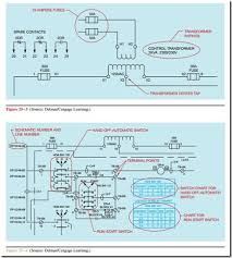 water sensor circuit diagram images water level indicator sensor diagram amp images of latching contactor wiring wire