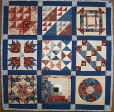 Marcia Bowen's Quilt of Valor | longarm quilting ideas | Pinterest ... & The Legend of the Freedom Quilts & the Underground Railroad in Litchfield  Click image for details. Adamdwight.com
