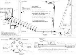 ford 7 pin trailer wiring harness wiring diagram simonand ford trailer wiring colors at Ford 7 Way Trailer Wiring Diagram