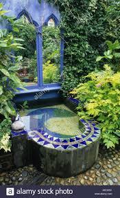 full size of gardens decks patios features africa best contemporary modern indoors garden argos indoor for