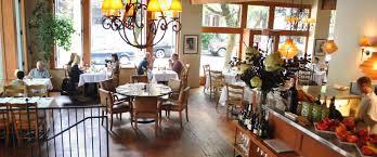 Kitchen Tables Portland Oregon Mediterranean Food Portland Or Serratto Restaurant And Bar